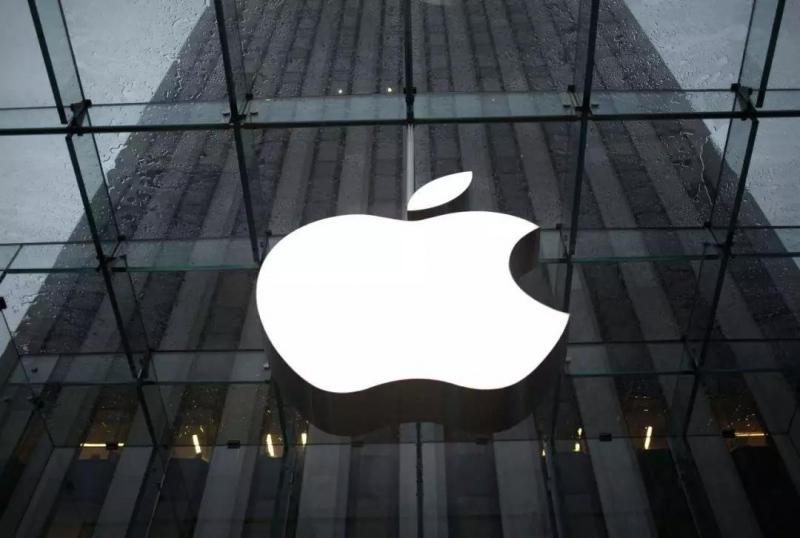 高通提交13.4亿欧元担保,苹果手机在德国遭遇禁售?