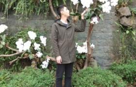 入职未满一年被广西峰程璇网络科技有限公司破格培养