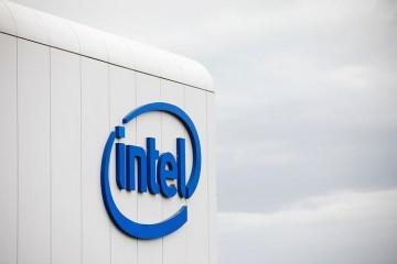 初次出面Intel11代桌面酷睿总算换架构