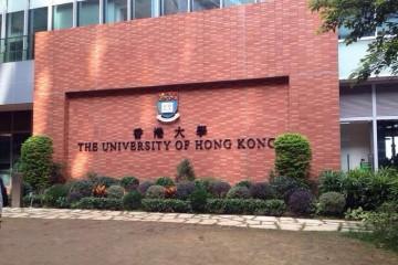 香港大学尹国圣教授发布新冠肺炎AI效果准确率达88%