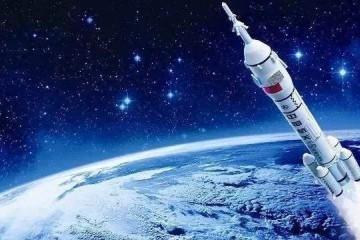载人航天工程总设计师第三批航天员将有科学家当选