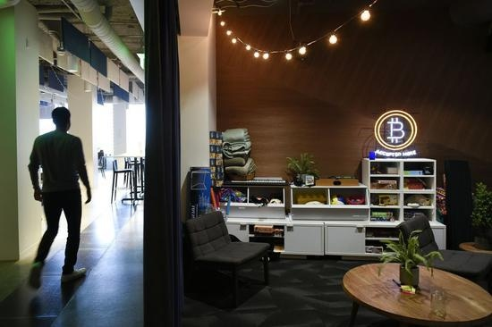 加密货币办公也要去中心化Coinba<em></em>se计划2022年关闭旧金山总部