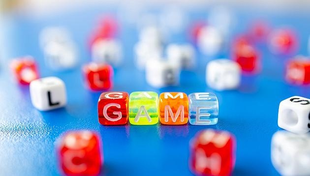 B站CEO陈睿游戏是B站的主业之一但做游戏并不是一种变现的手段