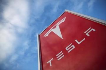 特斯拉宣布北美畅销车型停用雷达传感器采用纯视觉系统