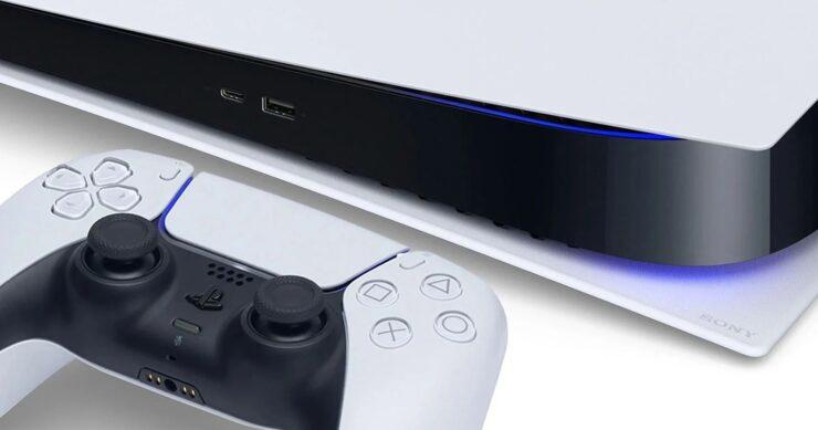 索尼新版PS5游戏主机在秘鲁注册有望升级至6nm芯片